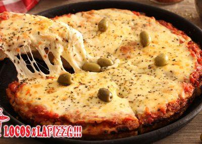 locosxlapizza-nuestros-productos-03