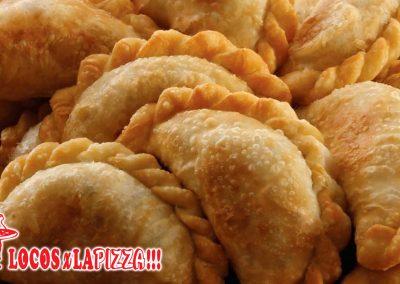locosxlapizza-nuestros-productos-08