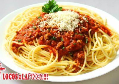 locosxlapizza-nuestros-productos-10