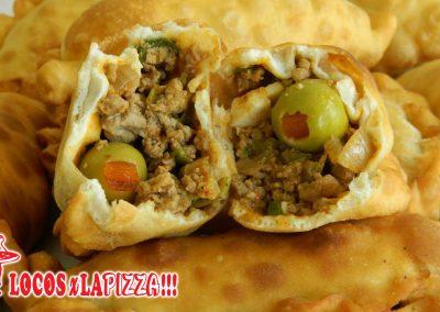 locosxlapizza-nuestros-productos-13