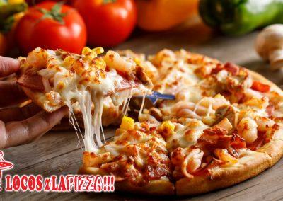 locosxlapizza-nuestros-productos-16